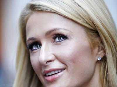 Paris Hilton Wants Us To Forget That She Was A Reality Star