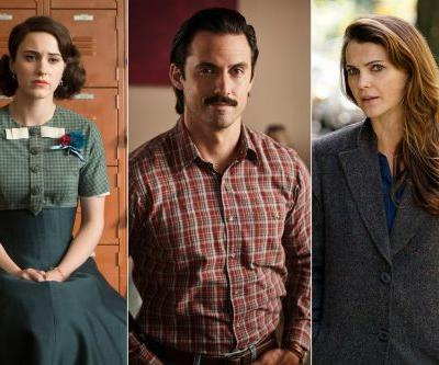These stars and shows could get robbed of Emmys tonight
