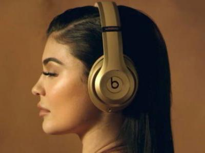Apple's Own High-End Headphones Could Be Delayed