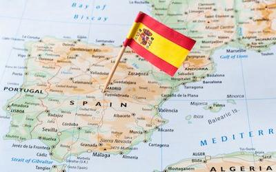New audit finds Spain's pork inspections 'equivalent' to U.S