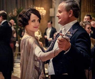 'Downton Abbey' sequel in the works with new cast additions