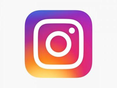 Instagram Launches Long-Form Video Service To Compete With YouTube