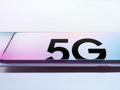 Samsung Galaxy S10 5G: Launch Date & Approximate Price Revealed