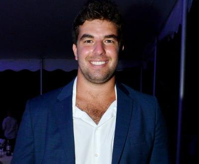 Fyre Festival Promoter Billy McFarland Arrested On Fraud Charges