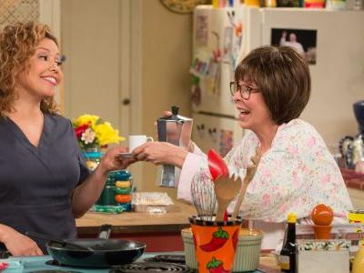 Netflix Cancels One Day At A Time After Season 3 Due To Low Viewership