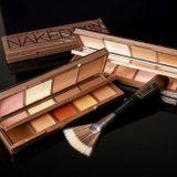 Urban Decay Is Launching a New Naked Palette - but It's Not What You Think