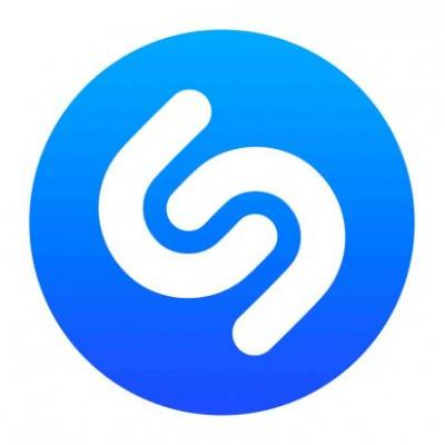 Apple reportedly buying music recognition service Shazam