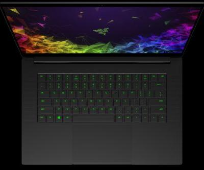 The Razer Blade 15 family is expanding with a new dual-storage model and colorway