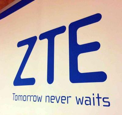 ZTE could lose Android license due to U.S. Commerce Department ban