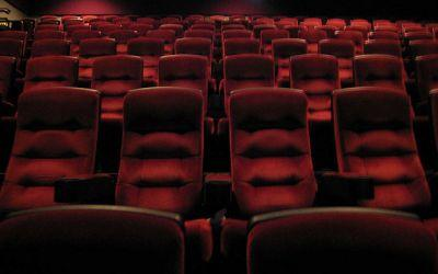 Service offers unlimited movie tickets for $10 a month; AMC Theaters not happy