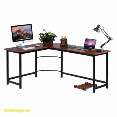 20 New L Shaped Studio Desk Pictures
