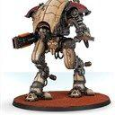 New Knight Moirax Available To Order From Forge World