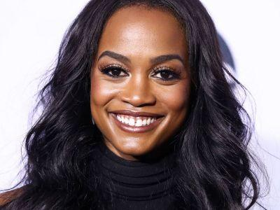 Rachel Lindsay's BFF Might Have Spoiled The Bachelorette Finale