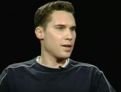 X-Men Director Bryan Singer Accused of Raping 17-Year-Old Boy, Threatening Him Into Silence