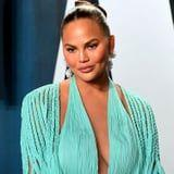 Chrissy Teigen Recalls Stranger's Striking Gesture of Kindness After Pregnancy Loss
