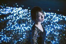 J-pop Anime Singer Eir Aoi Returns From Hiatus With New Songs, Budokan Concert