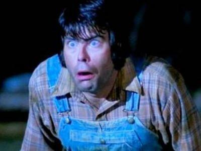 'Rest Stop' Movie, Based on a Stephen King Story, Will Be Directed by Alex Ross Perry