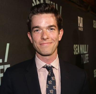 John Mulaney Is Launching a Comedy Special For Kids on Netflix, and This Oughta Be Good