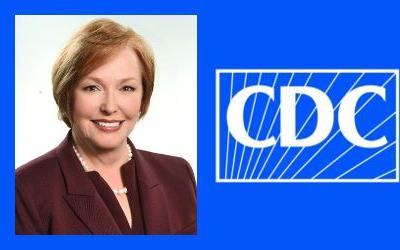 CDC director resigns after reports of conflicts of interest