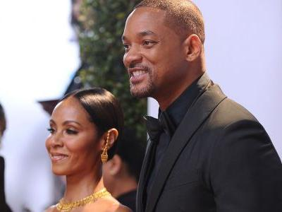 Here's How Will And Jada Pinkett Smith Manage To Look Amazing: Check Out Their Diet Tips