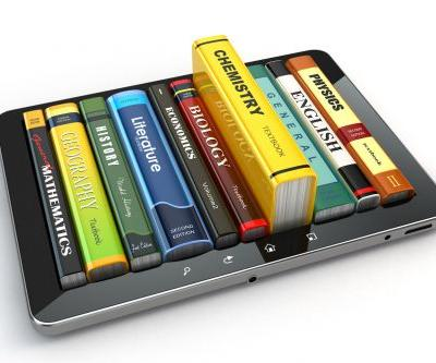 Cengage Defends Value of Digital Course Materials Amid Print Decline