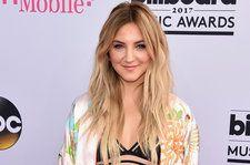 Julia Michaels on Best New Artist & Song of the Year Grammy Nominations: 'I'm Still in Shock'