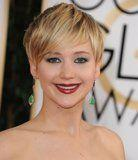 46 Golden Globes Hair and Makeup Looks That Weren't So Pretty