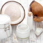 Coconut Oil Isn't As Healthy As We Thought, According To Depressing New Study