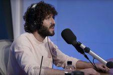 Lil Dicky Calls 'Earth' Video 'My Life's Most Important Work'