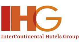 IHG 2019 Third Quarter Trading Update