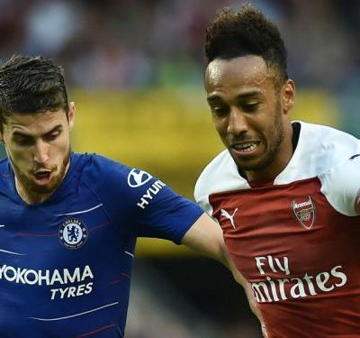 Chelsea vs Arsenal: TV channel, live stream, squad news & preview