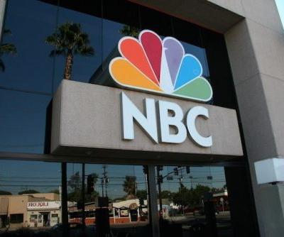 NBC's Free News Streaming Service Launched