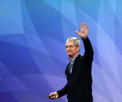 Apple's rumored subscription news service will reportedly be announced at a March 25 event