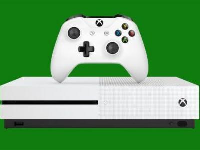 Xbox One X and Xbox One S Will Soon Get 1440p Resolution Support