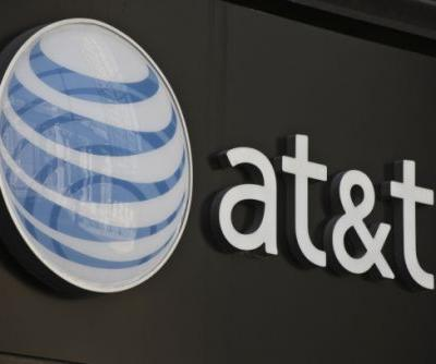 AT&T is using new LTE tech to dramatically speed up its network this year