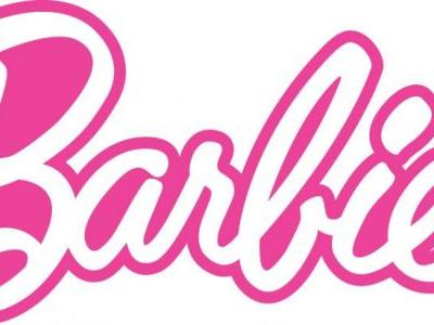 Barbie Moves to 2020 and More Release Date News from Sony