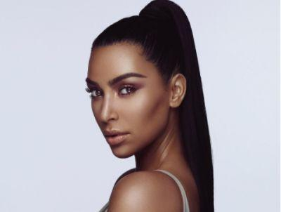 KKW Beauty Contour Kit: All the Details on Kim Kardashian's First Launch!