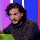 Kit Harington Reveals Why the Final Script For Game of Thrones Made Him Cry