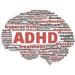 Study finds a connection between the use of digital media platforms and ADHD