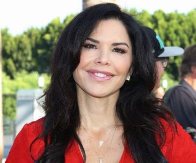 Lauren Sanchez's 'loose lips' lead to leak of racy Jeff Bezos texts