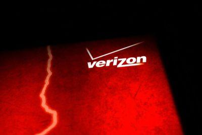 Verizon purges unlimited data customers, targets those using 200GB