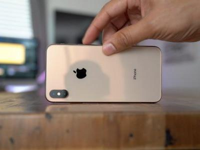 9to5Rewards: Still time to win Apple's new iPhone XS Max