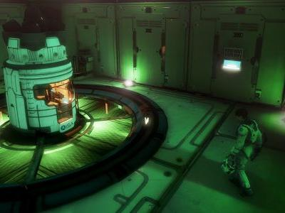 SwitchArcade Round-Up: 'The Turing Test', 'Crash Drive 2', and Today's Other New Releases, the Latest Sales Including 'Children of Morta' and More