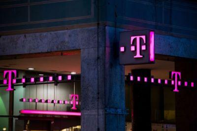 LG and Samsung are already making phones compatible with T-Mobile's new network