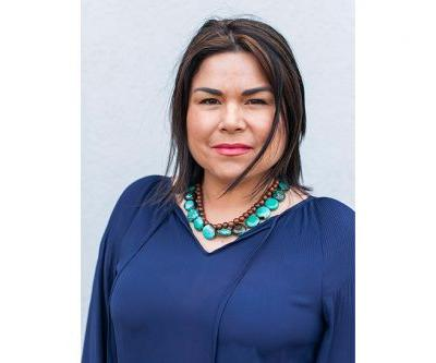 Meet the Founder of a Made-in-Canada Beauty Line That's Helping Indigenous Kids