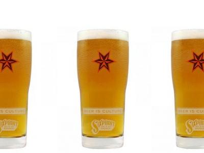 Victory & Southern Tier Holding Company Snaps Up Sixpoint