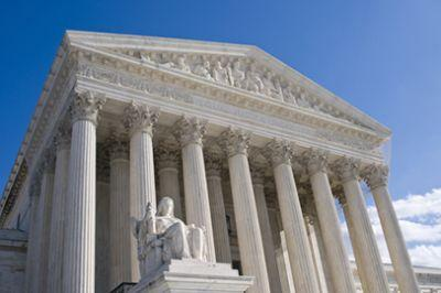 U.S. Supreme Court asked to review DeCoster v. U.S