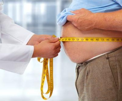 Have We Become Too Complacent about the Obesity Epidemic?