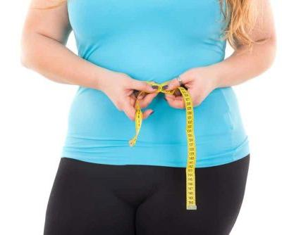 3 Tests that Outperform BMI for Monitoring Obesity & Health Risks