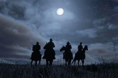 'Red Dead Redemption 2' delayed, Rockstar releases screenshots to atone